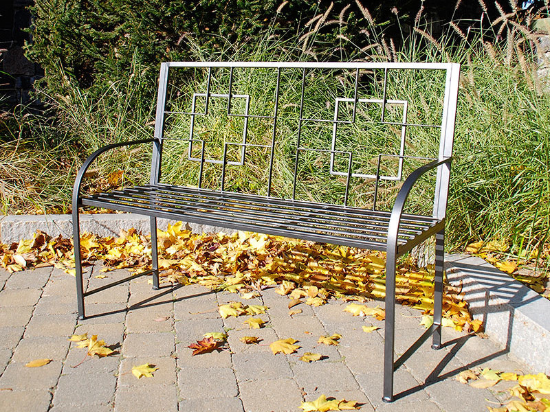 achla-square-on-squares-entryway-wrought-iron-garden-bench-ar-25.jpeg