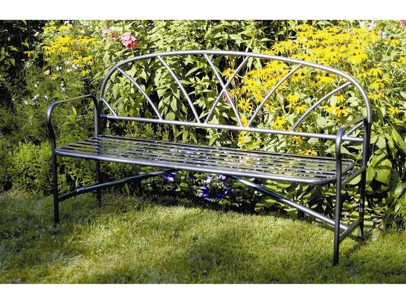 achla-lattice-wrought-iron-garden-bench-ar-07.jpeg