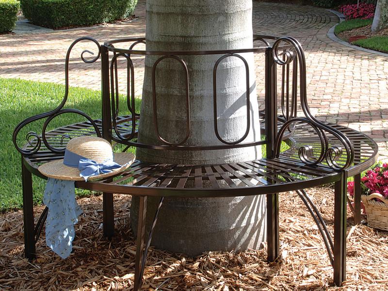 design-toscano-architectural-metal-tree-bench-fz50507.jpeg