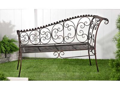 garden-bench-704018.jpeg