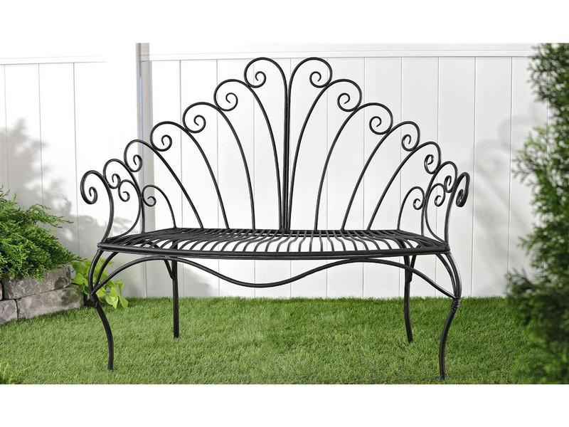 garden-bench-705006.jpeg