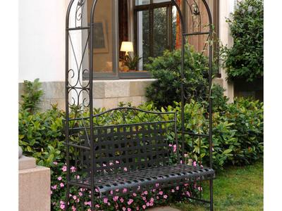 international-caravan-mandalay-iron-garden-bench-3468-ep.jpeg