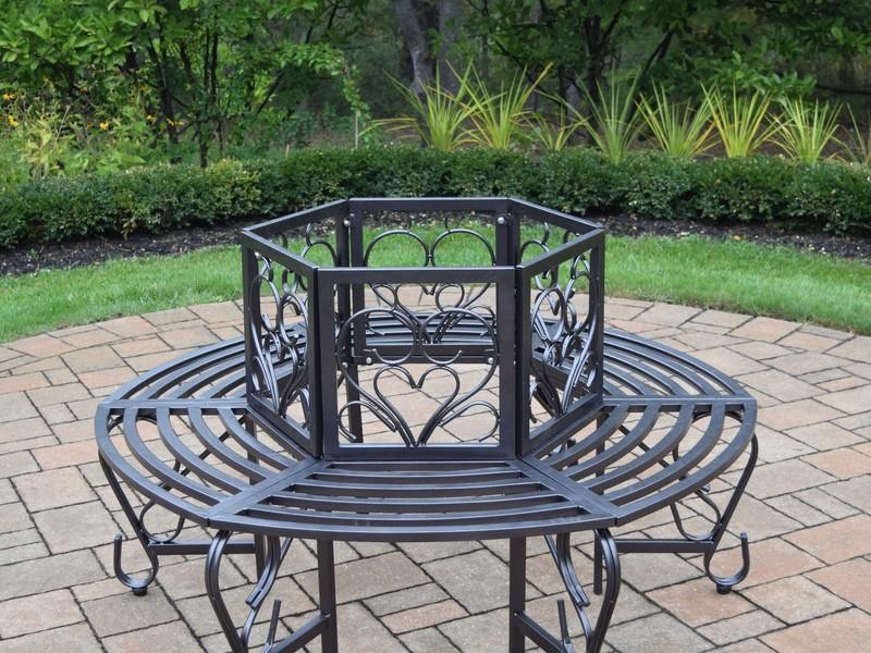oakland-living-scroll-tubular-iron-tree-bench-5941-hb.jpeg