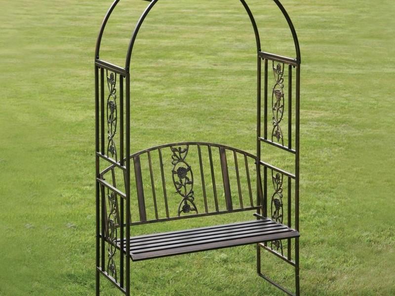 wlv-ornamental-garden-arch-bench-1-4315.jpeg