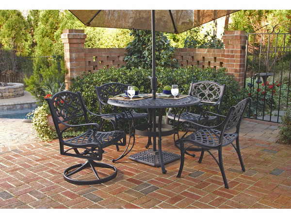 29__x_42__outdoor_cast_aluminum_round_dining_table_in_black_metal.jpeg