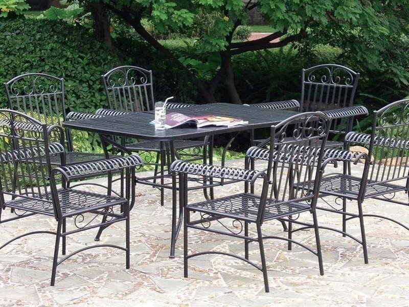 best-outdoor-wrought-iron-patio-furniture-with-elegant-white-wrought-iron-patio-furniture-decor-your-house-13.jpeg