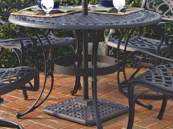 home-styles-outdoor-round-dining-table-88-5554-30.jpeg