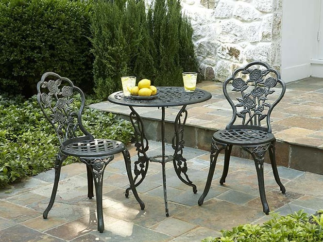 new-ideas-outdoor-wrought-iron-patio-furniture-with-outdoor-furniture-ideas-wrought-iron-outdoor-furniture-sets-27.jpeg