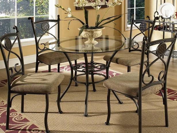 steve-silver-furniture-brookfield-dining-table-svv2821.jpeg