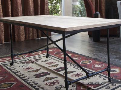 timbergirl-dining-table-aa1318.jpeg