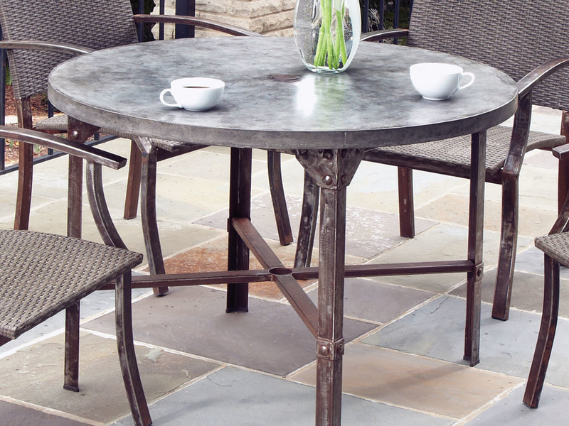 urban-outdoor-dining-table-5670-30.jpeg