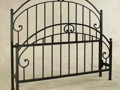 charleston-full-wrought-iron-bed-size-full-headboard-only-finish-jade-teal-501482151.jpeg