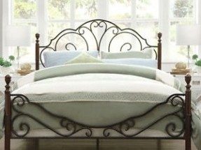full-size-metal-bed-leann-bronze-metal-full-size-poster-bed-w-headboard-footboard-free.jpeg