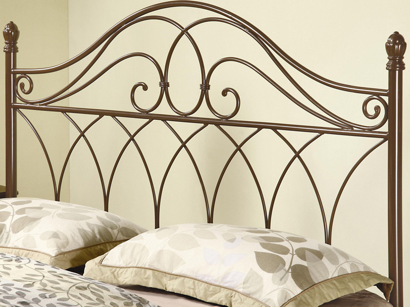 iron-beds-and-full-queen-brown-metal-headboard.jpeg