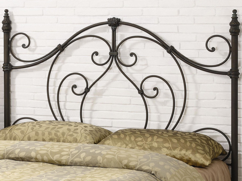 metal-beds-queen-coaster-iron-beds-and-headboards-full-queen-metal-headboard-300189qf.jpeg