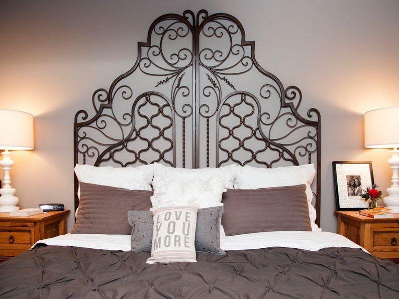 turn-your-headboard-into-an-eye-cathing-bedroom.jpeg