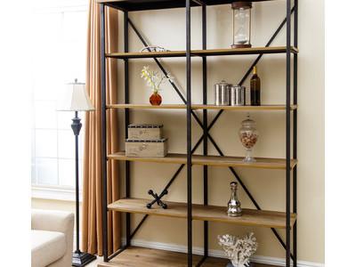 dutch-industrial-87-5-double-bookcase-md-q155340-5lar.jpeg