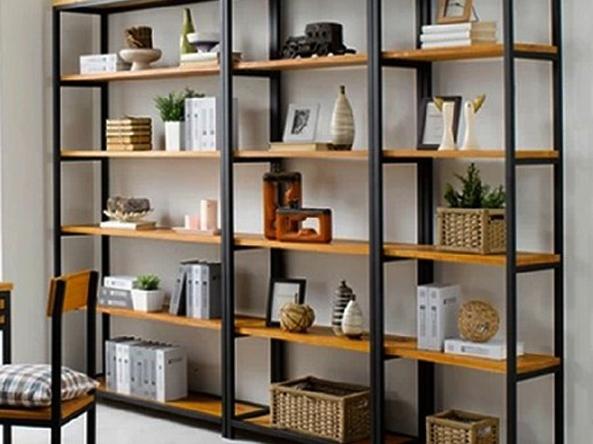 iron-shelf-storage-rack-shelves-wood-shelf-display-shelf-showcase-sample-cabinet-custom-combination.jpeg