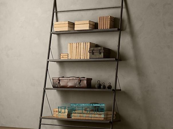 rustique-en-fer-forg_-bois-_tag_re-de-biblioth_que-meuble-tv-cadre-d_coratif-simple-et-_l_gant-meuble.jpeg