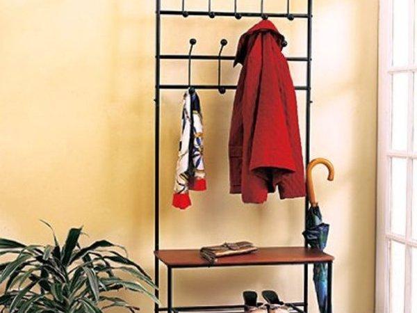meuble-vestiaire-petit-meuble-vestiaire-en-fer-forg_.jpeg