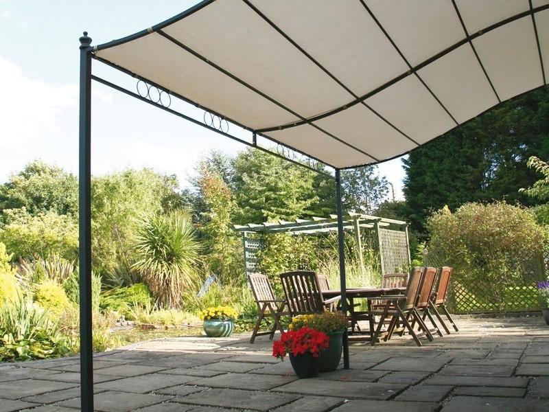wlv-wall-mounted-gazebo-canopy-gm-3.jpeg