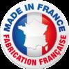 Pergola en fer forgé sur mesure en île de France