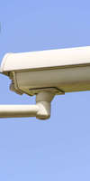 Technilec, Sécurité, contrôle d'accès et vidéosurveillance à La Farlède