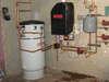 Technilec, installateur de chauffe-eau thermodynamique à Le Pradet (83220)