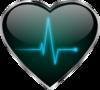 ultrason anti souris