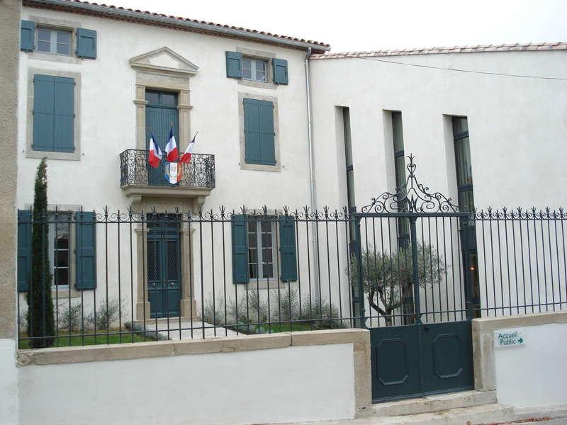 mairie_d_alairac__9_