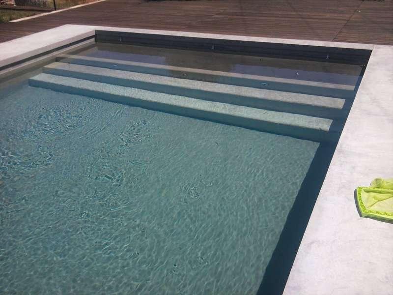 piscine__20_