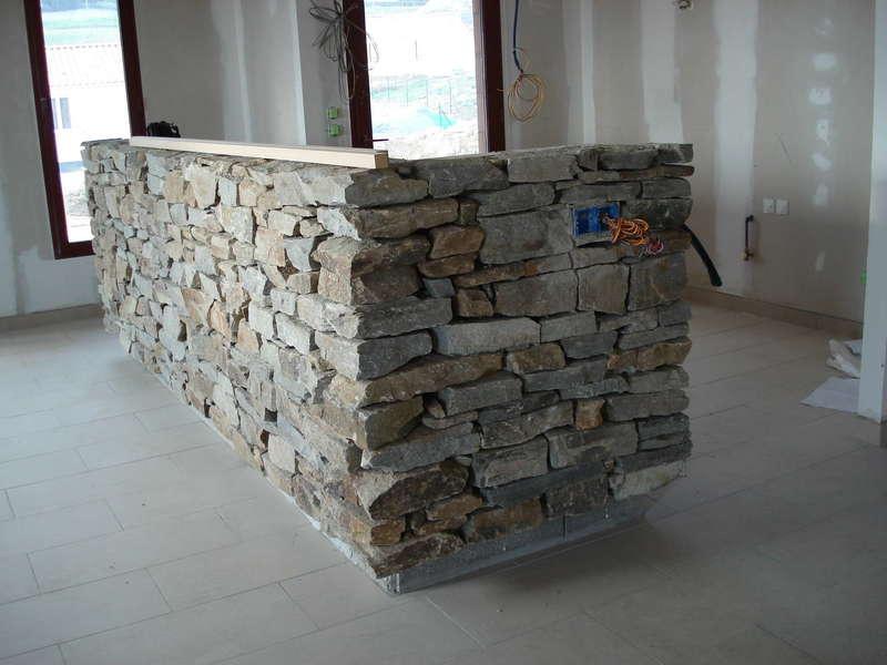 mur_en_pierres_interieur_particulier__3_