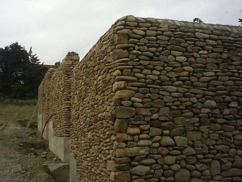 montolieu_mur_en_pierres__4_