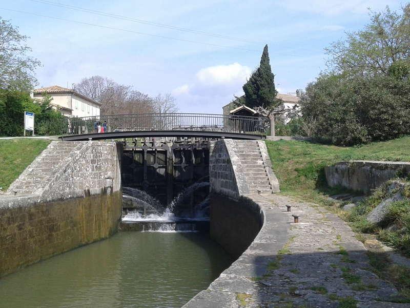 pont_canal_du_midi__1_