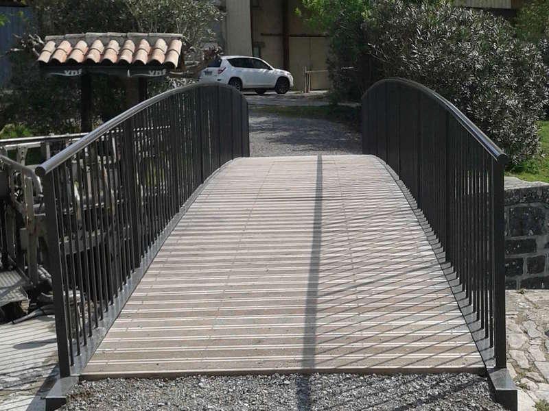 pont_canal_du_midi__2_