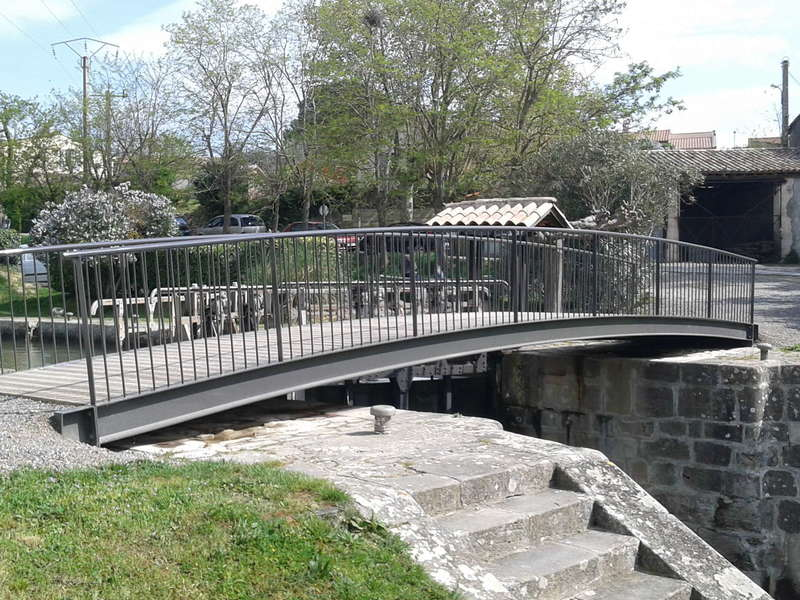 pont_canal_du_midi__3_