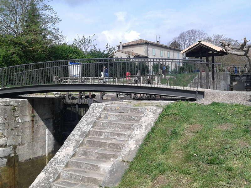 pont_canal_du_midi__4_