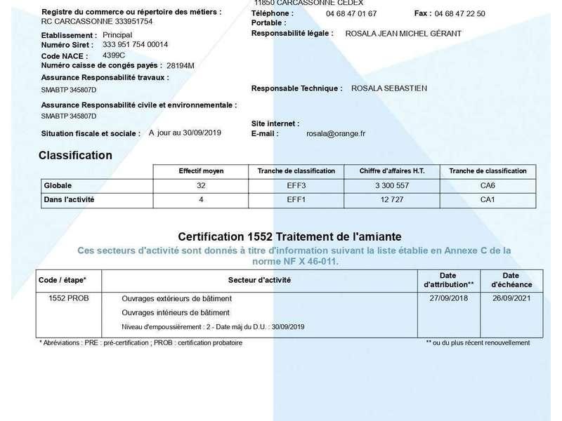 qualibat_amiante_-_26_09_2021_page-0001