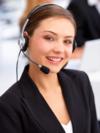 telephonie entreprise
