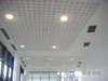 Faux plafonds Intérieurs Extérieurs