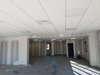 ISOMAG, pose de faux plafonds à Eyrans (33390)