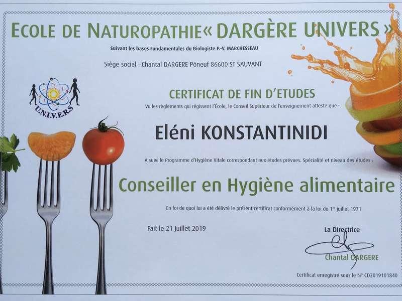 conseiller_hygiene_alimentaire