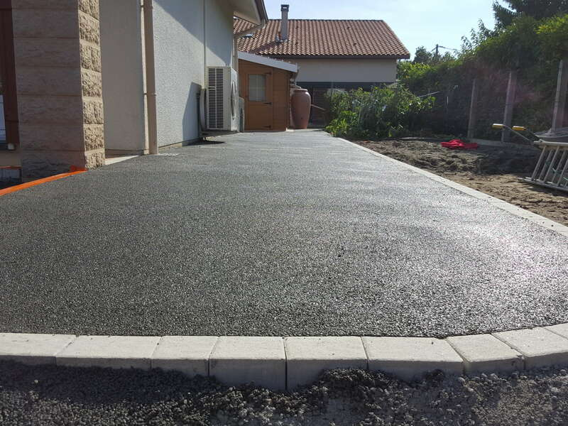 beton_drainant_2