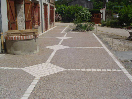 beton-desactive_11