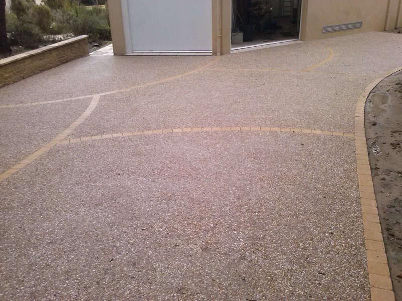 beton-desactive_9