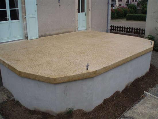 beton_poli_1
