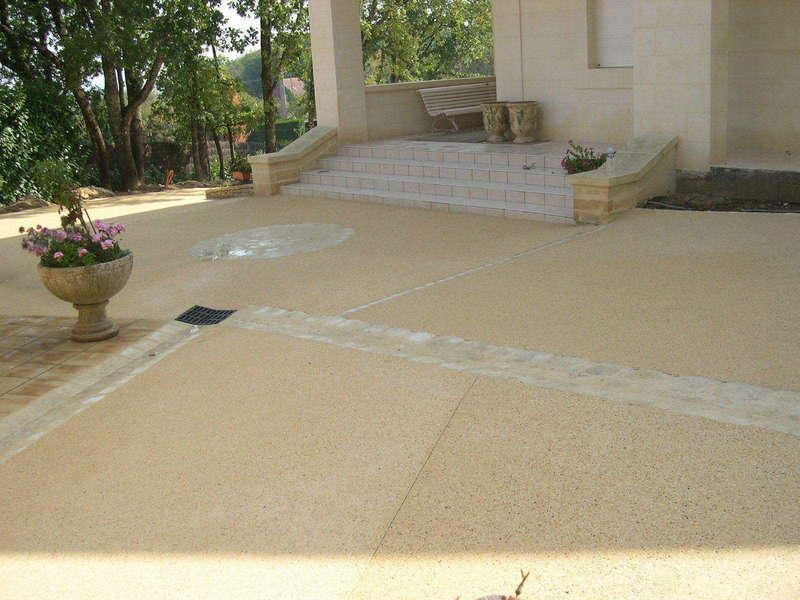 beton_sable_