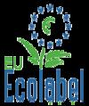 Des peintures certifiées EcoLabel