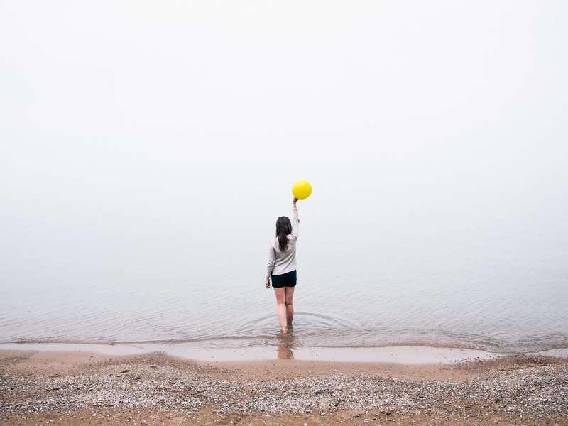 dreamy-beach-landscape