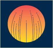 Boule logo